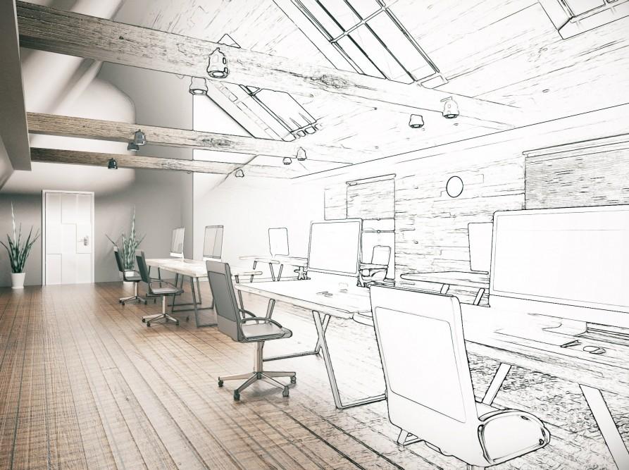 Oprichting van een architect-rechtspersoon