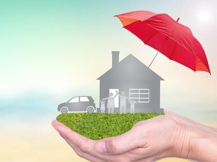 Wat is de impact van de verzekering tienjarige aansprakelijkheid in de bouwsector?