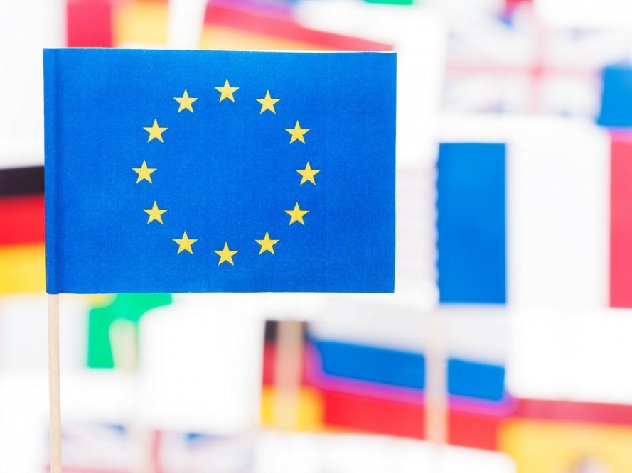 Europese Ordes