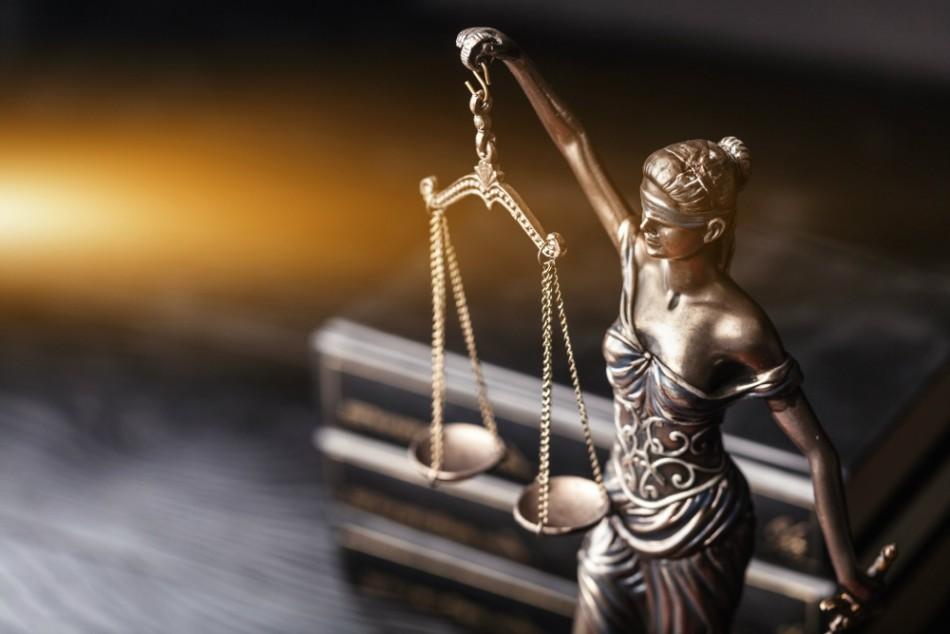Tuchtrechtspraak – tuchtbeslissingen van de Nederlandstalige Raad van Beroep