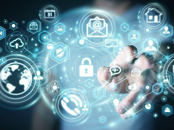 Wat u moet weten over de privacywetgeving
