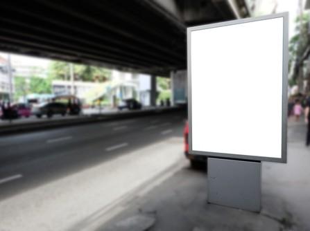 (hoe) Mag een architect reclame maken?